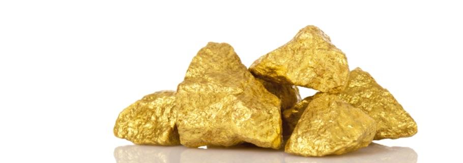 Talleres de Oro