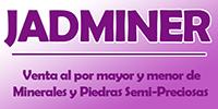 JADMINER S.L.
