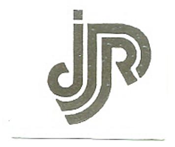 joyerosbizcaia