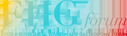FHG forum