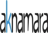 AKNAMARA ID, S.L.