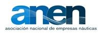 ANEN-SPANISH MARINE TRADE ASSOCIATION