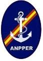 ANPPER