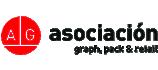 Asociación Graphispack
