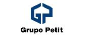 Grupo_petit_logo_adaptat.jpg