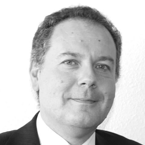 Ricardo Olalla