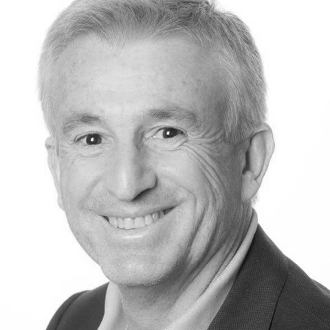 Javier Barahona