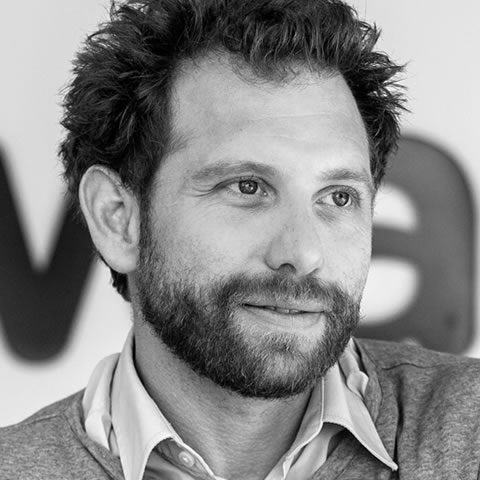 Jens Baron