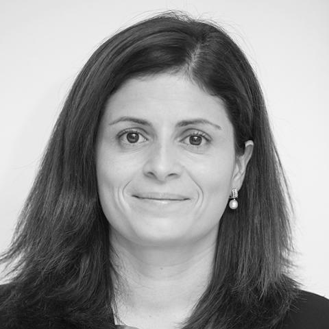 Núria Betriu