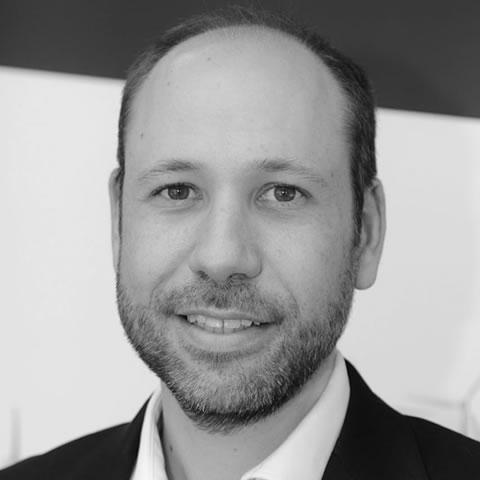 José Manuel Caramés Pons