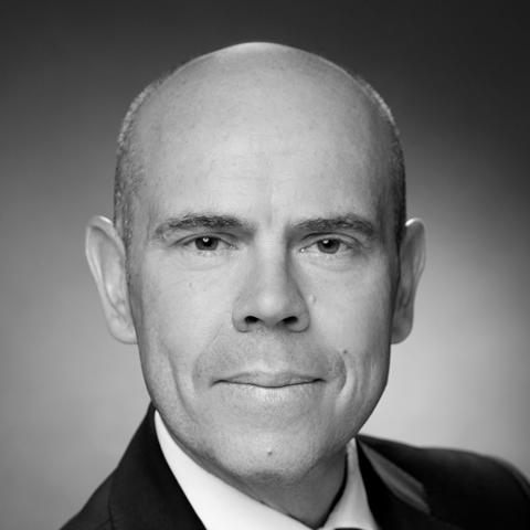 Gustavo Filip