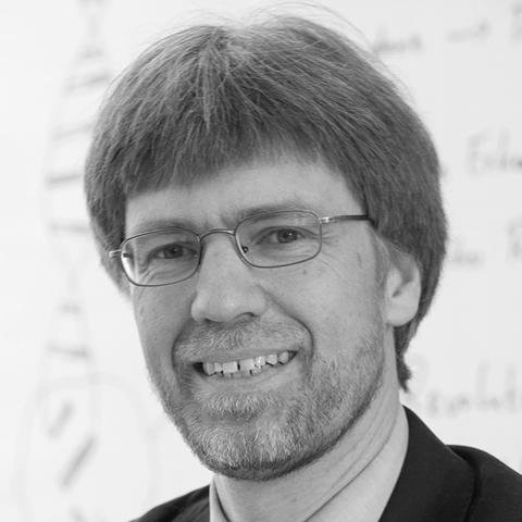 Marcus Janke