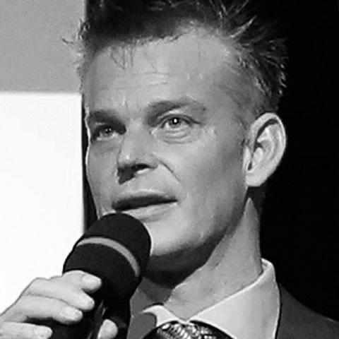 Marco Maréchal