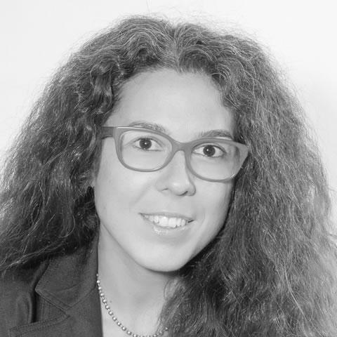 Rosella Mattioli