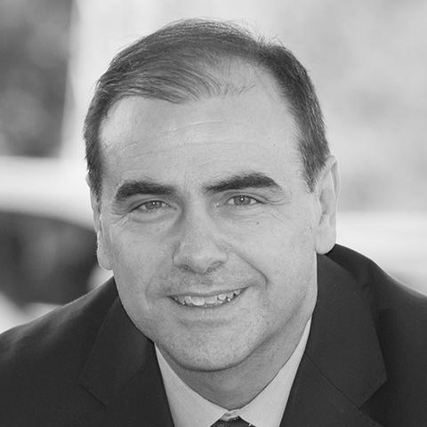 Manuel Orejas