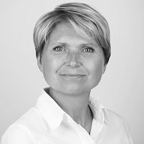 Ilona Simpson