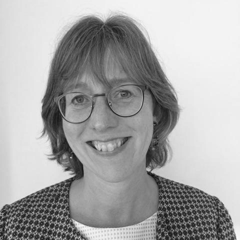 Jeannet Van Arum