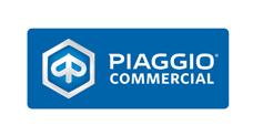 PIAGGIO PROFESIONAL