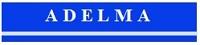 ADELMA - Asociación de Empresas de Detergentes y de Productos de Limpieza, Mantenimiento y Afines