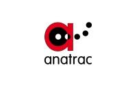ANATRAC A & I S.A.