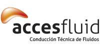 ACCESFLUID S.L.