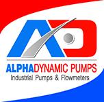 ALPHADYNAMIC PUMPS