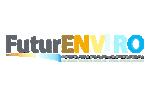 FuturEnviro