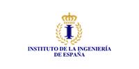 INSTITUTO DE LA INGENIERÍA DE ESPAÑA