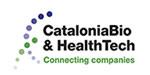 Catalonia BIO