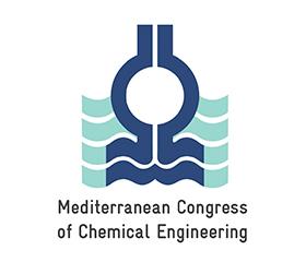 Logo MECCE