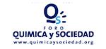 Química y Sociedad