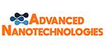 Advanced Nanotechnologies
