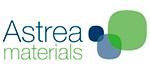 Astrea Materials