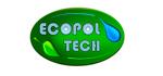 Ecopol Tech
