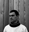 Josep Bunyesc