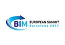 bim-summit