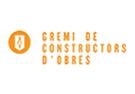 Gremi d'Empreses de Pintura de Barcelona i Comarques