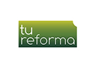 tu reforma