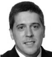 Santiago Alcaraz Ribes