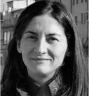 Alexandra Barrio