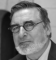 Jordi Bolea Martí