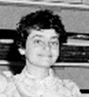 Mireia Luzárraga