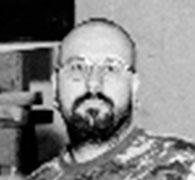 Alejandro Muiño