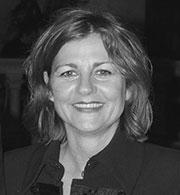 Barbara Steenbergen
