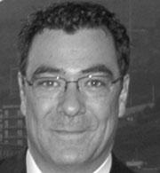 Ignacio Torres Otxandiano