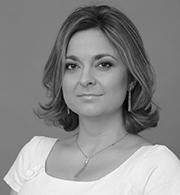 Denitza Vassileva