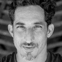 Alejandro Haiek