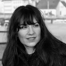 Fabienne Hoelzer