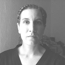Kathrin Golda