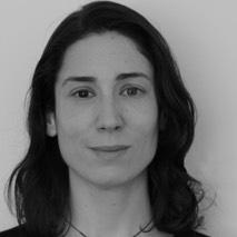 Marta Burgés